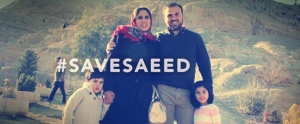 save-saeed